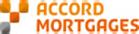 logo-list1