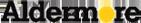 logo-list2