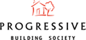 logo-list23