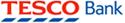 logo-list32