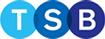 logo-list34