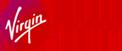 logo-list35