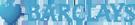 logo-list4